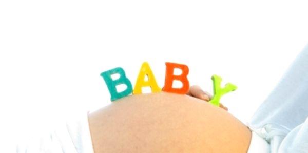 Стали известны факторы необходимые для быстрого наступления беременности