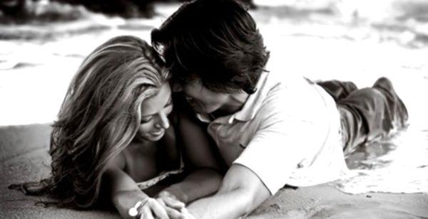 Фото замужняя любовница, ретро порно смотреть трах в карете