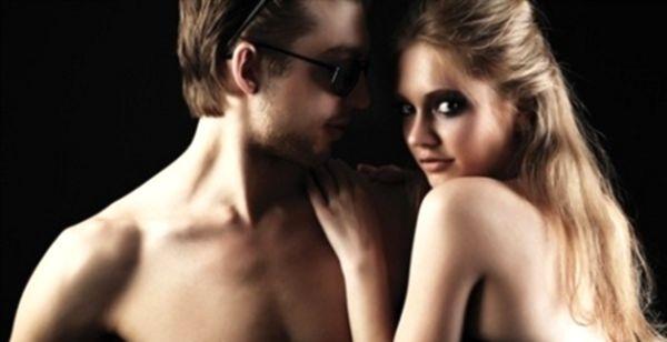 Самые распространенные женские фантазии и желания в сексе о чем мечтают на что мастурбируют женщины