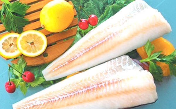Запеканка с рыбой как в детском саду: популярные рецепты