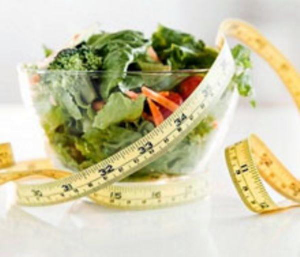 Английская диета 21 день отзывы и результаты меню