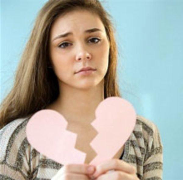 Как спасти семью от развода психолог