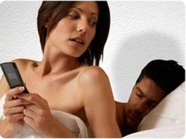 Армянский женщина изменяет своего мужику моему