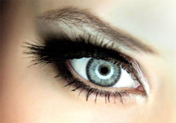 Воспаления глаз: причины и как снять