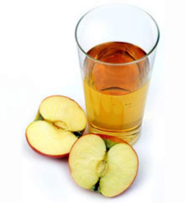 Как похудеть если пить яблочный уксус