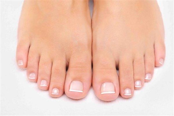 Болит большой палец ноги в суставе лечение народными средствами чем можно лечить артроз коленного сустава