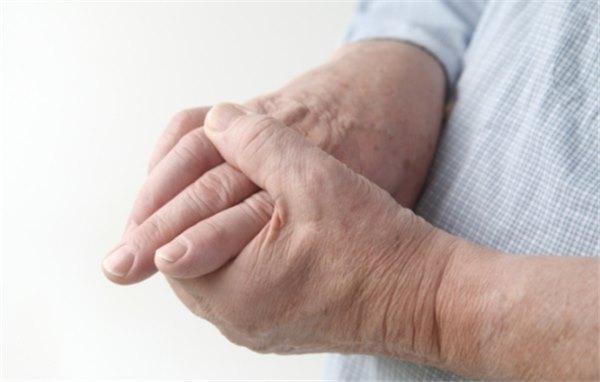 Суставы пальцев у басистов сроки восстановления подвижности коленного сустава
