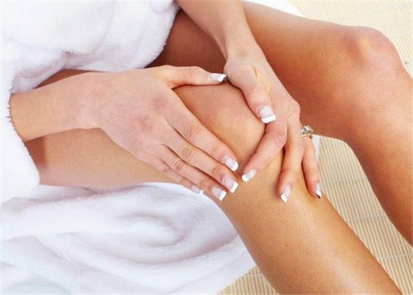 Боли в коленях при приседании на корточки что делать
