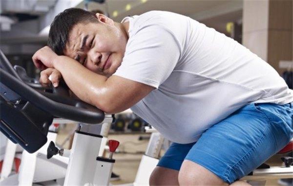 Эффективное система похудения мужчине
