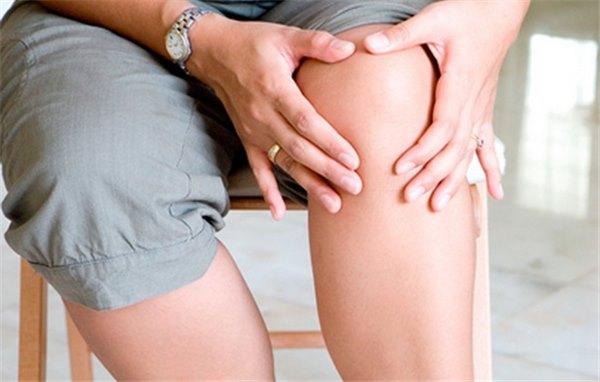 бандаж для фиксации коленного сустава бкс цк 1 кремовый