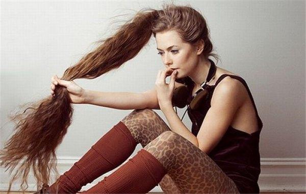 Готовим красиво!: Плетение