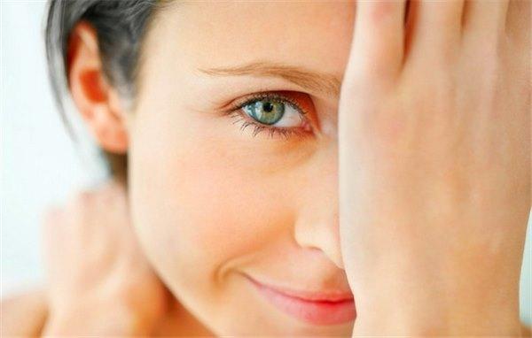 Как лечить ячмень на глазу в домашних условиях – проверенные рецепты