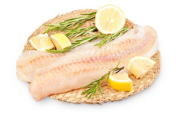 рецепт приготовления рыбы минтая тушкой
