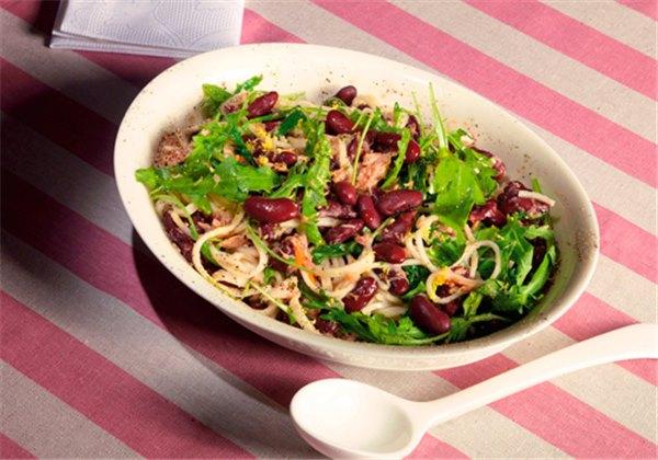 Китайская лапша - лучшие рецепты. Как правильно и вкусно приготовить китайскую лапшу в домашних условиях.