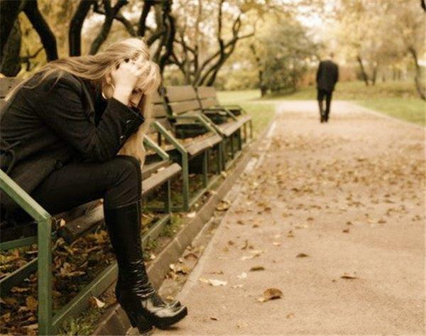 В изменах мужчины женщина виновата