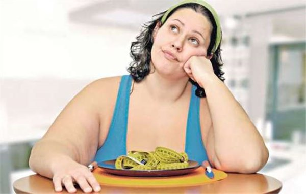 Как похудеть за две недели ТОП3 диеты  Диеты и