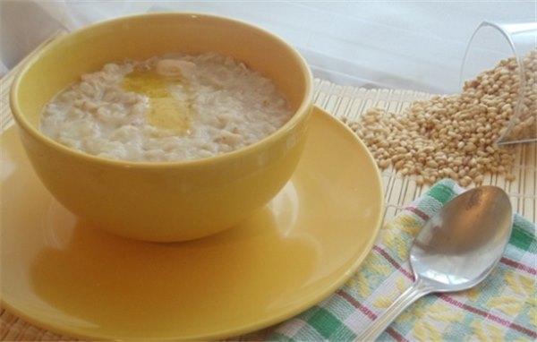 Пшеничная каша в мультиварке – основа здорового питания