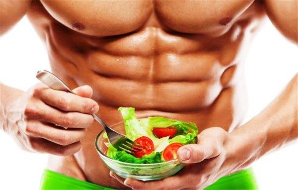 Как эффективно похудеть советы диетологов