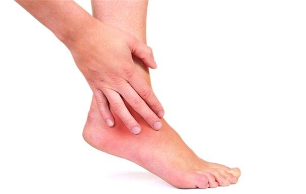 Симптомы причины и лечение воспаления суставов отвар из кленовых листьев для суставов рук